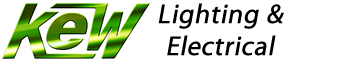 Kew Lighting & Electrical